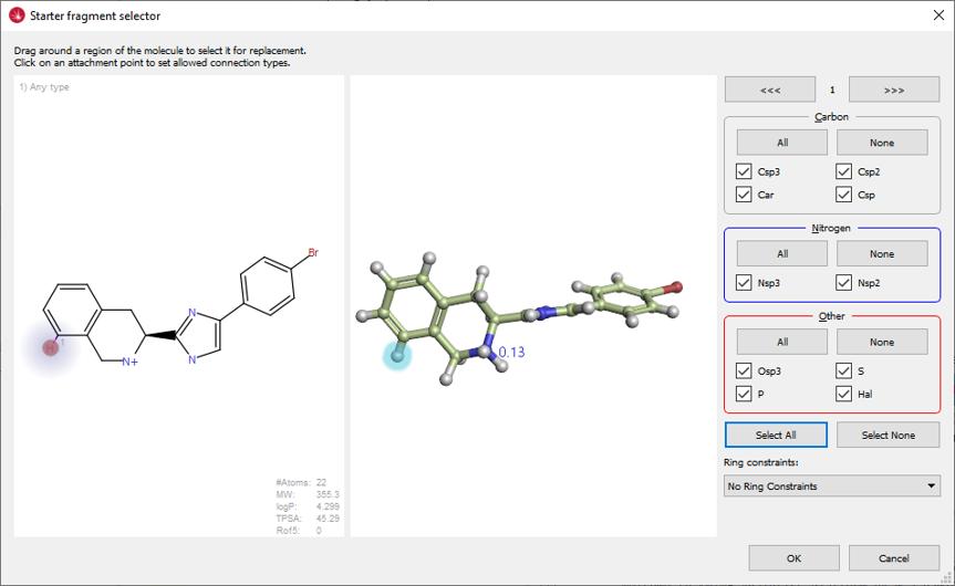 Figure3_3K3I ligand to grow