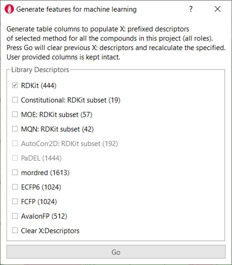 Figure 3_Python Flare API