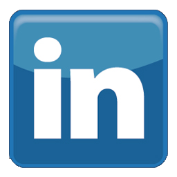 Join the Cresset Group on LinkedIN
