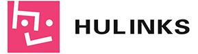 hulinks_logo_2009