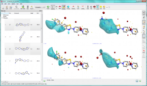 TorchLite SAR study screenshot - click for larger image
