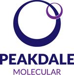 PeakdaleLogo150px