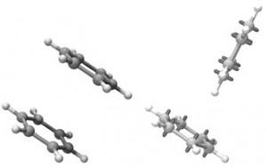 benzenes