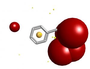 BenzlamineS1