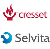 Selvita_Cresset