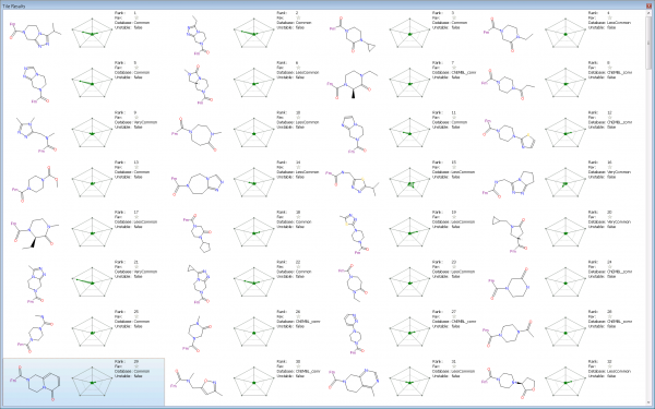 DPP4_case_study_tile_results