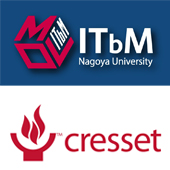 ITbM_Cresset