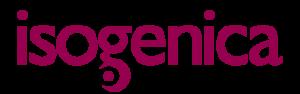 isogenica