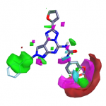 ActivityAtlas_Adenosine_selectivity_Forge10.4