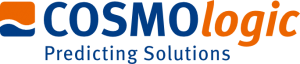 COSMOlogic Logo RGB MidRes 684x145