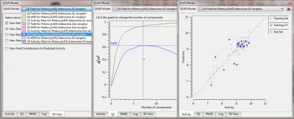 QSAR_Model_Dock_v10.4