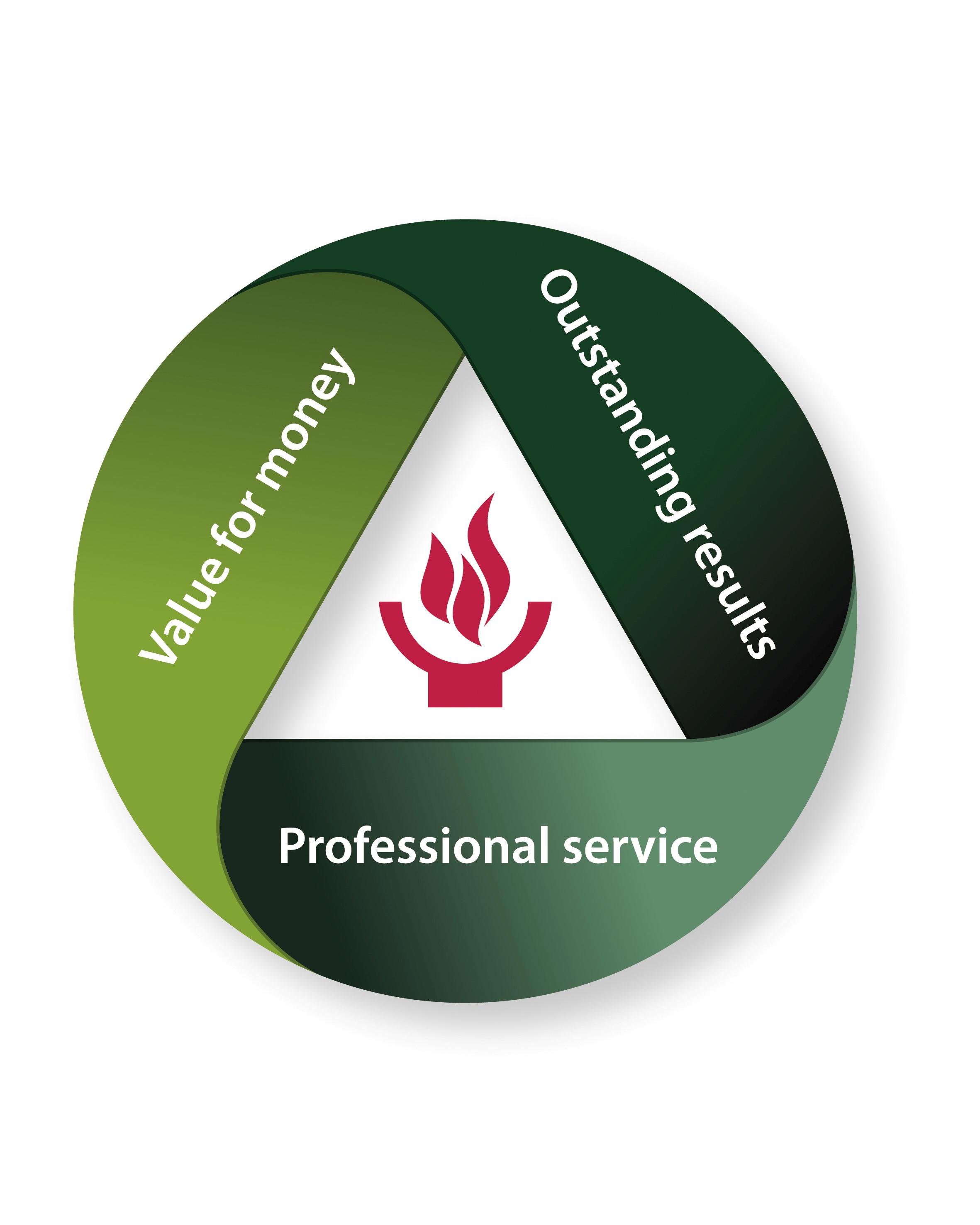 ValueForMoney_OutstandingResults_ProfessionalServices