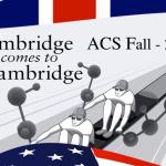 linkedin-ACS-Fall-2015_newsletter