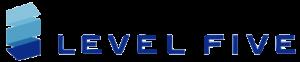 level5-sigA-e1438739138243