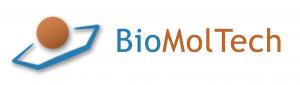 BioMolTech Logo v20080717