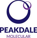 Peakdale