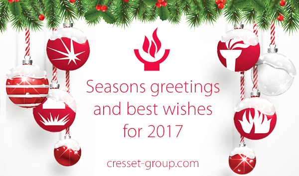 seasons-greeting-2016