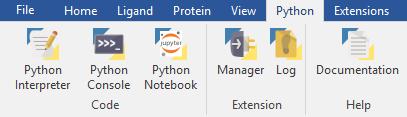 install jupyter notebook extensions windows